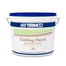 Terraco Celling Paint