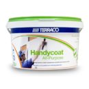Шпатлевка Terraco Handycoat All-Purpose