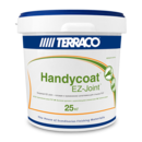 Шпатлевка Terraco Handycoat EZ-Joint