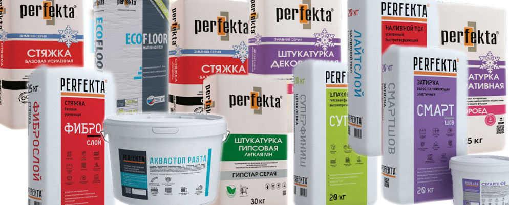 Лучшие российские производители фасадных материалов в онлайн-каталоге Атавирос Групп по лучшим ценам!